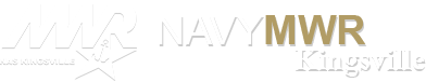 Navy MWR Mid-South